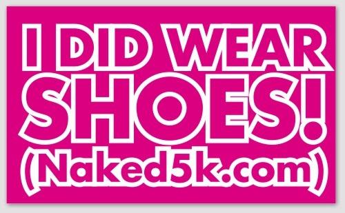 naked5k image