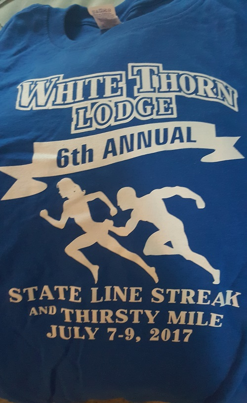 state-line-streak-2017-t-shirt-review-white-thorn-lodge-young-naturists-america
